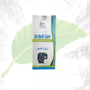 Arthril Cure Syrup