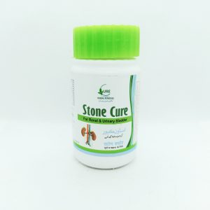 Stone Care Herbal Treatment Kidney Stones